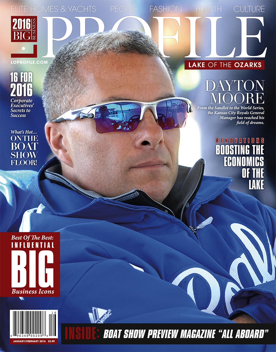 January | February 2016 - Dayton Moore