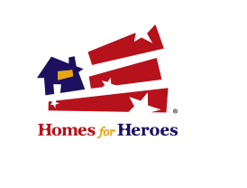 A Patriot For Lake Patriots — Spotlight VIP — Homes for Heroes
