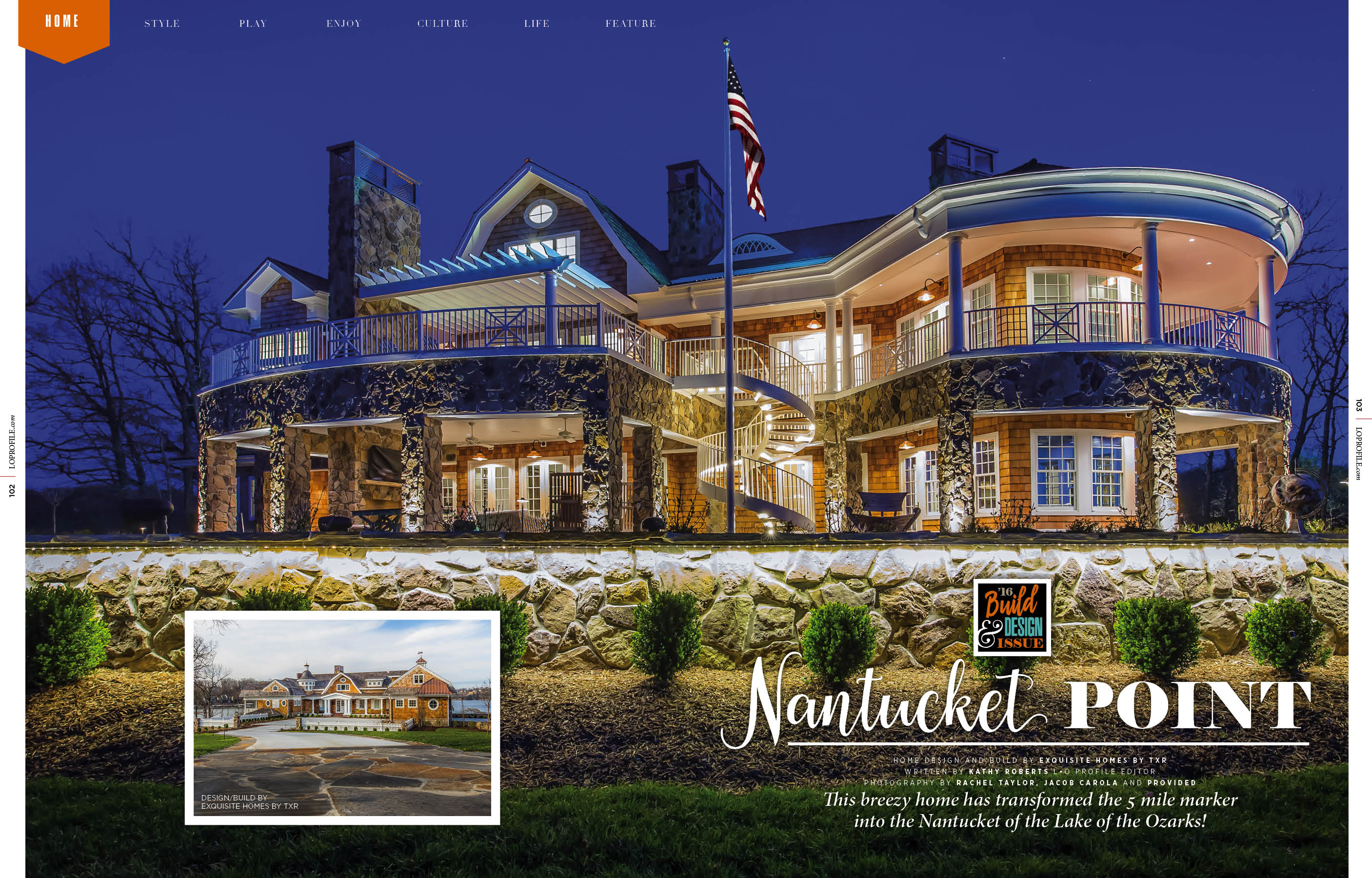 Home Feature- Nantucket Point on lake cabin house plans, mobile home cabin plans, lake home house plans, country home cabin plans, lake view cabin plans, lake home loft plans, lake home ranch plans, lake home deck plans, lake cottage house plans, small lake cabin plans, lake home duplex plans, lake home open floor plans,