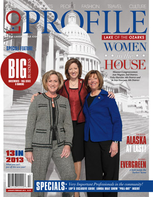 January-February 2013 issue