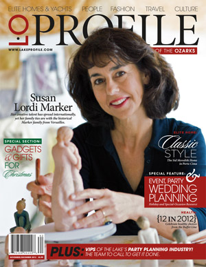 November-December 2012 issue cover
