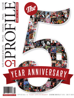 September-October 2012 issue cover