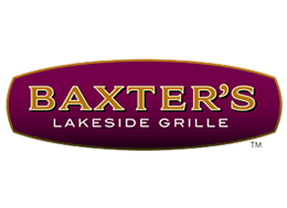 Baxter's Lakeside Grille