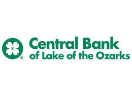 Central Bank Lake of the Ozarks