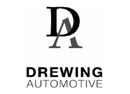 Drewing Automotive