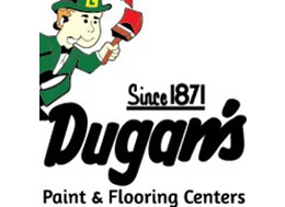 Dugan's Paint and Flooring Center