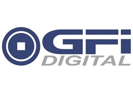 GFI Digital