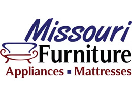 Missouri Furniture