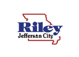 Riley Auto Group