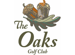 The Oaks Golf Course
