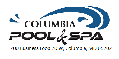 Columbia Pool and Spa